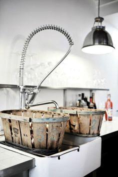 ZsaZsa Bellagio: Sweet Home Delights!