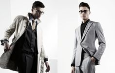 Raincoat, Jackets, Fictional Characters, Style, Fashion, Rain Jacket, Down Jackets, Moda, La Mode
