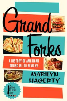 grand-forks-marilyn-hagerty