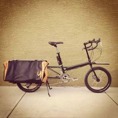 haul a day bike friday - Google 検索
