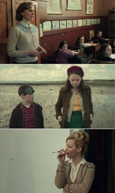 Knitflix suggestion: My Mother and Other Strangers is a great a show about marriage, family, and dealing with change. Knitting Patterns Free, Free Knitting, Crochet Patterns, Hattie Morahan, Knitting Basics, Vintage Knitting, Knitting Needles, Great Photos, Theatre