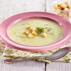 Supă-cremă de gulii Cheeseburger Chowder, Soups, Food, Cream, Essen, Soup, Meals, Yemek, Eten