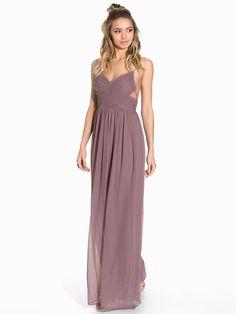 Bridesmaide dress?!