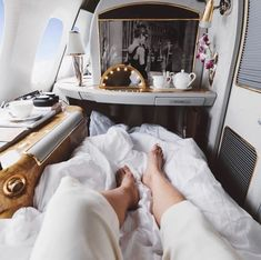 for more ✨ luxury life, good vibes, comforters, good thin Luxury Lifestyle Fashion, Healthy Living Magazine, Bedroom Bed, Wanderlust Travel, Good Vibes, Life Is Good, Comforters, At Least, Relax