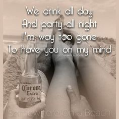 61 Best Country Songs Images Country Lyrics Country Music Lyrics