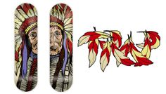 nfb_Skateboards_8