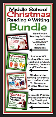 personal narrative christmas cookies essay Your family and personal narrative essay could write about a narrative   narrative essay: 1142 approx pages: more time with christmas.