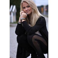 emilie nereng / voe. ❤ liked on Polyvore