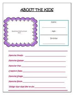 """my babysitting kit"" printable pack Babysitting Bag, Babysitting Flyers, Babysitting Activities, Activities For Kids, Indoor Activities, Co Parenting, Foster Parenting, Parenting Websites, Babysitter Checklist"