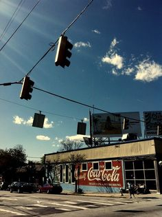 10 Of The Actual Best Things In Atlanta   Thought Catalog