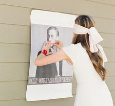 Wedding Online - DIY + Craft - The best games for your hen party or bridal shower