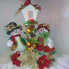 Christmas Wreaths, Christmas Crafts, Snowman Crafts, Snowmen, Holiday Decor, Holidays, Home Decor, Handmade Christmas Crafts, Feltro