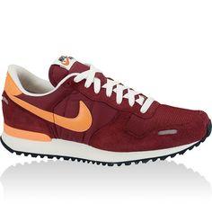 nike AIR VORTEX VINTAGE rouge orange Puma, Streetwear, Short, Shoe Game, 2ee180ae87