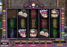 Адские бабки и реальные деньги в игровом автомате Hells Grannies - http://777avtomatydengi.com/adskie-babki-i-realnyie-dengi-v-igrovom-avtomate-hells-grannies