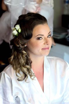 Another beautiful bride and her bridesmaids beautified by our team,  #BridalMakeup by Emilia #BridalHair by Veronica #BridesmaidsHairMakeup A special thanks to the Ocean Riviera Paradise hotel  #BridalBeauty #AirbrushMakeup #PlayaDelCarmen #BridalParty #MakeupArtists www.vo-evolution.com Ocean Riviera Paradise, Paradise Hotel, Bridal Beauty, Bridal Hair, Airbrush Makeup, Bridal Make Up, Beautiful Bride, Veronica, Evolution