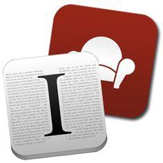 Pinterest: une app iPad en préparation