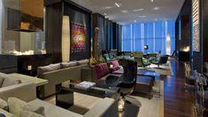 wow hotel lobby - Google Search