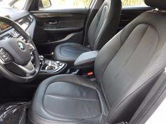 BMW 218 d Active Tourer Luxury - 8