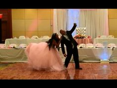 Best Father Daughter Dance Quinceanera Surprise Dance | Fairytale Dances - YouTube Mother Poems From Daughter, Father Daughter Dance Songs, Father Daughter Quotes, Mother Daughter Relationships, Mint Quinceanera Dresses, Quinceanera Ideas, Surprise Dance, Poses, Good Good Father