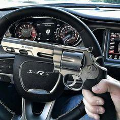 No automatic alt text available. Weapons Guns, Guns And Ammo, 44 Magnum, Hand Cannon, Bushcraft, Military Guns, Armada, Cool Guns, Shotgun