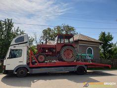 Tractari Auto - Oriunde in Brasov - Tractari Auto Brasov   0721 606 345 Transportation, Trucks, Vehicles, Mai, Website, Truck, Car, Vehicle, Tools