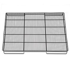 ProSelect Modular Kennel Cage Rep Floor Grate >>> Special  product just for you. See it now! (This is an amazon affiliate link. I may earn commission from it)