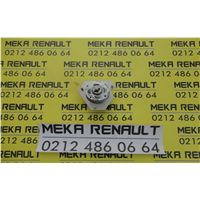 http://mekarenault.com renault ve dacia yedek parça