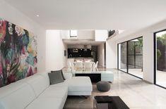 Casa Garcias / Warm Architects Garcias' House / Warm Architects – Plataforma Arquitectura