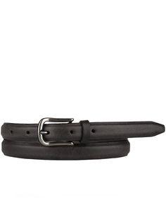 Cowboysbelt - Belt, 259104