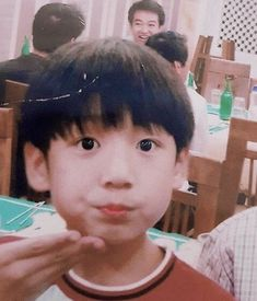jungkook cute Read 10 from the story Imgenes De JungKook by (BTS IS MY LIFE ) with 289 reads. Jungkook Predebut, Jungkook Lindo, Kookie Bts, Jungkook Cute, Foto Jungkook, Bts Bangtan Boy, Bts Taehyung, Foto Bts, Kpop