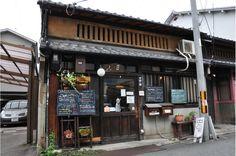 「Cafe1001」の画像検索結果