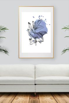 Colorful Wall Art, All Print, Decoration, Watercolor Art, Wall Art Prints, Wall Decor, Colour, Unique Jewelry, Handmade Gifts