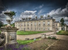 Althorp House, Northampton, Northamptonshire