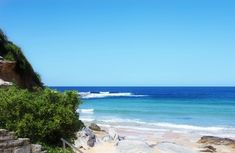 An inspirational Australian website - your dream beach cottage come true!