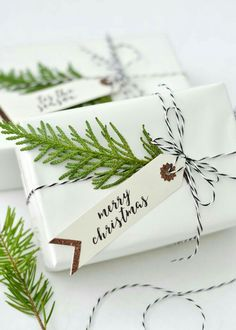 All White Matte Wrapping Paper More