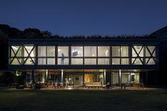 Galería de Casa JG / MPGARQUITETURA - 6