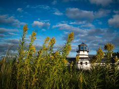 "500px / Photo ""Bar Harbor "" by Tom Wilkins"