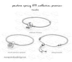 i'd want the sliding bracelet