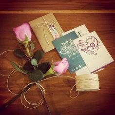 PAPER | DESIGN | CARDS