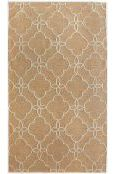 Rugs USA Moderno Trellis    I don't know where I would intend for this to go. $259 for 5x8 or $459 for 7x9