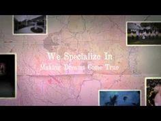 CGT Plantation Introduction by WedVu
