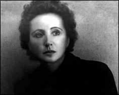 """""""I must be a mermaid, Rango. I have no fear of depths and a great fear of shallow living."""" ― Anaïs Nin"""
