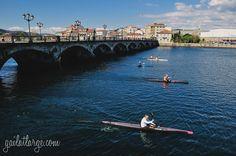 Pontevedra, Spain