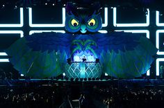 electric-daisy-carnival-owl-2013-650-430.jpg (650×430)