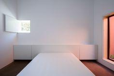 Gallery of House in Oeiras / Pedro Domingos arquitectos - 19