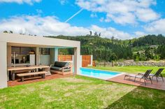 Take a look at this property and discover more about its features, price and location to find out why it caught my eye. Knysna, 3 Bedroom House, How To Find Out, Eye