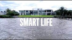 We live in a smart world. Smart phone, smart house, smart car, even our pets are smart! Golf clubs are no different. Welcome to the smart life where we use world class technology to play smart golf. Join the smart life. Rickie Fowler, Cobra Golf, Smart House, Smart Car, Golf Clubs, Join, Technology, Play, Live