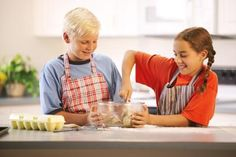 Cooking Classes for Teens in Westchester County, New York