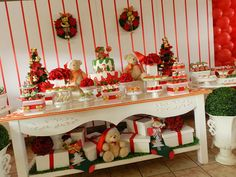 Festa Provençal: Natal