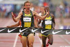 Resultado de imagen para nike professional runners